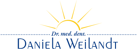Dr. med. dent. Daniela Weilandt