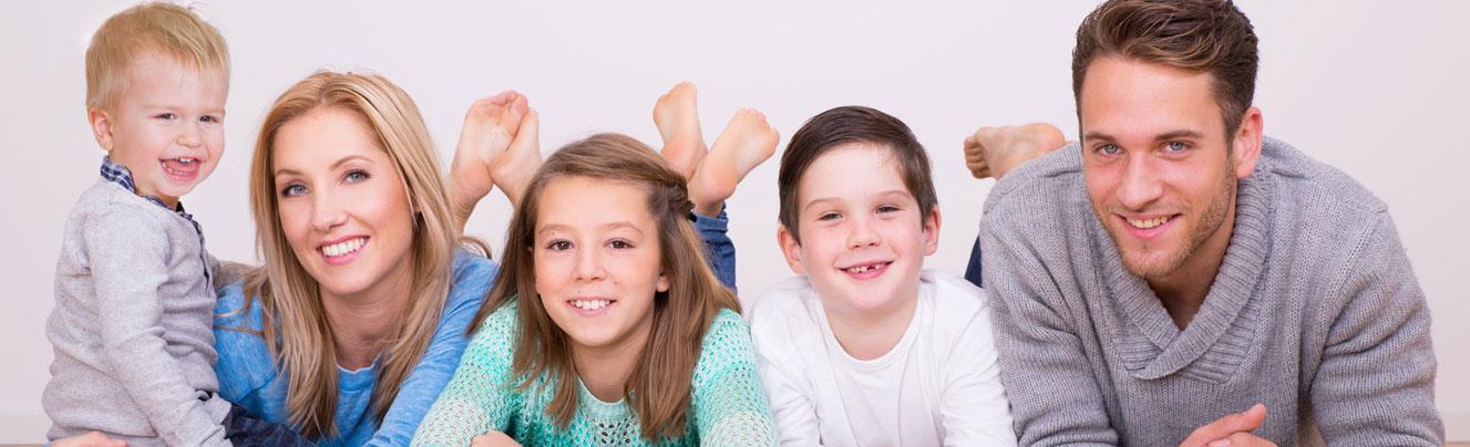 richtiges zähneputzen bei parodontitis