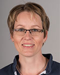Dr. Weilandt