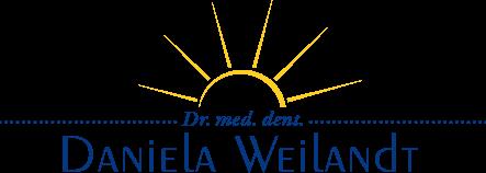 Praxis Zahnmedizin Dr. Daniela Weilandt
